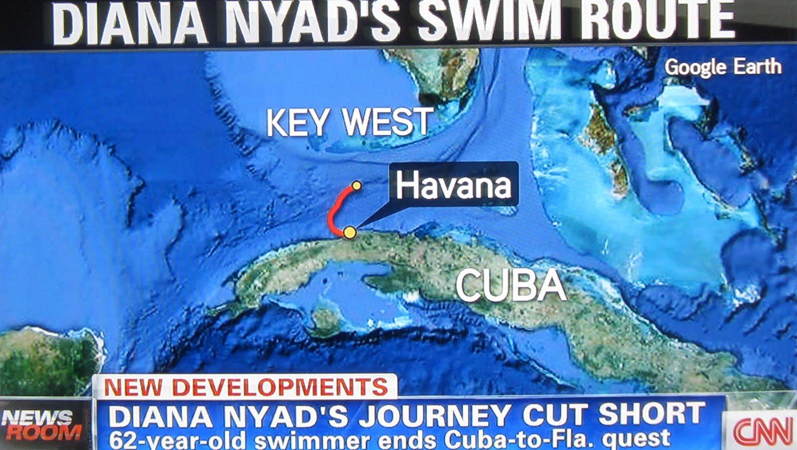 http://4.bp.blogspot.com/-xohn0qxvvOY/UDOXST-VtkI/AAAAAAABn2w/Q1jTJsbGZno/s1600/NyadSwim.jpg