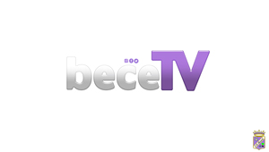 CANAL beceTV en YOUTUBE