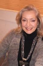 María Elena Blanco