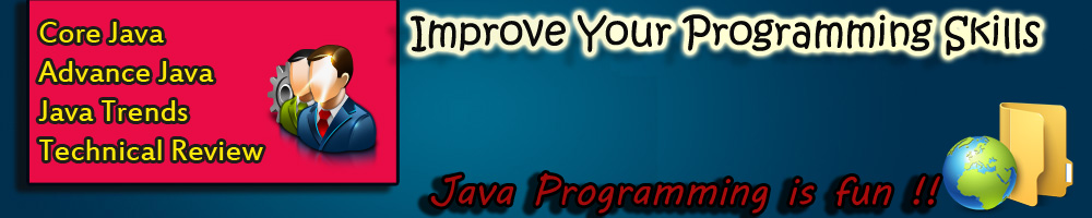 java course | learn java | java tutorial | java j2ee course java installation