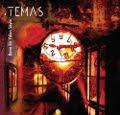 Temas - Bana Bir Yalan Söyle (2012) Produced by DB