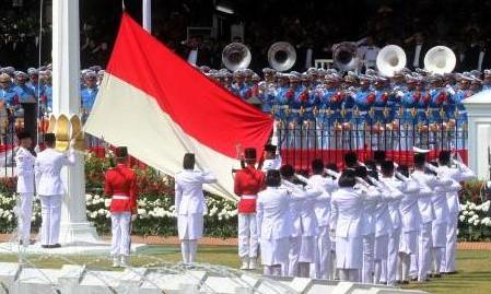 cerita-bahasa-jawa-tema-kemerdekaan-indonesia