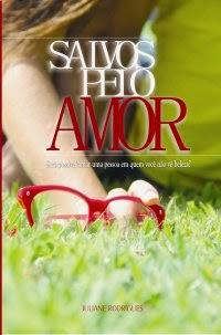 http://www.skoob.com.br/livro/395953-salvos-pelo-amor