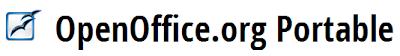 https://www.dropbox.com/s/856pzx6k93qkkh7/Apache%20OpenOffice%204.0.1.7z