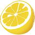 Remote Server Menggunakan JuiceSSH di Android