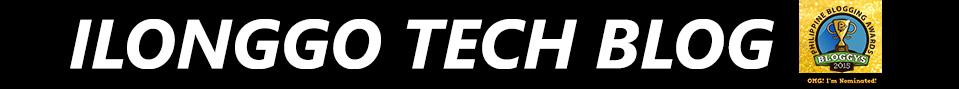 Ilonggo Tech Blog