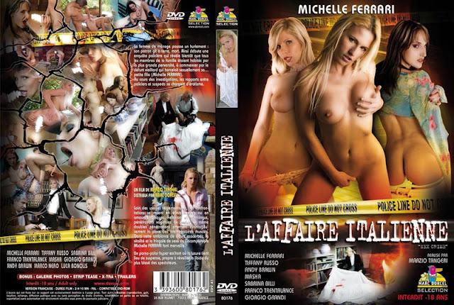 image Italian perversion 1 complete film br