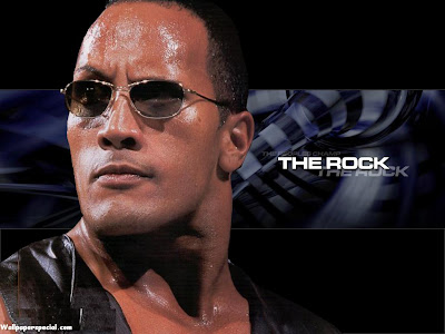 wwe the rock bull logo. wwe rock. Wwe Rock; Wwe Rock
