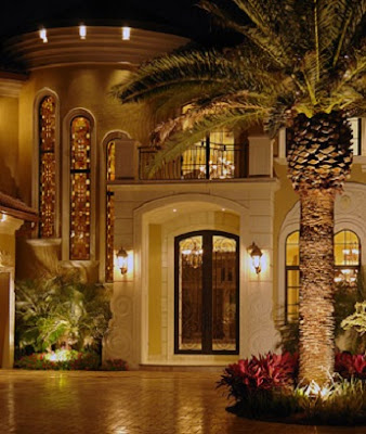 Boca-Raton-Homes-For-Sale-Florida-cheapercarquotes-MLS-luxury