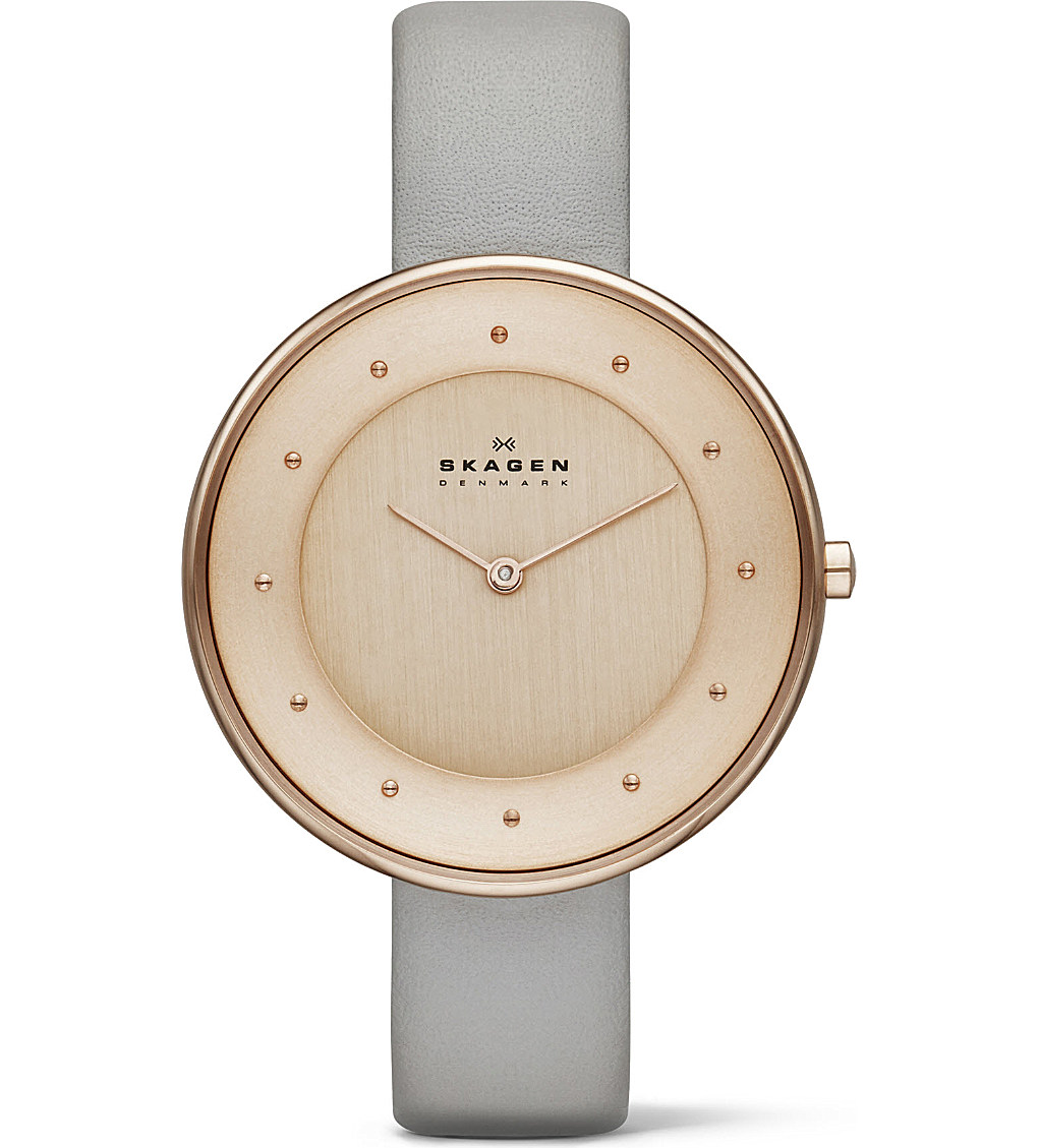 http://www.selfridges.com/en/skagen-skw2139-two-hand-leather-watch_759-10001-SKW2139/?previewAttribute=Rose
