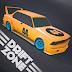 Drift Zone v1.3.3 Apk