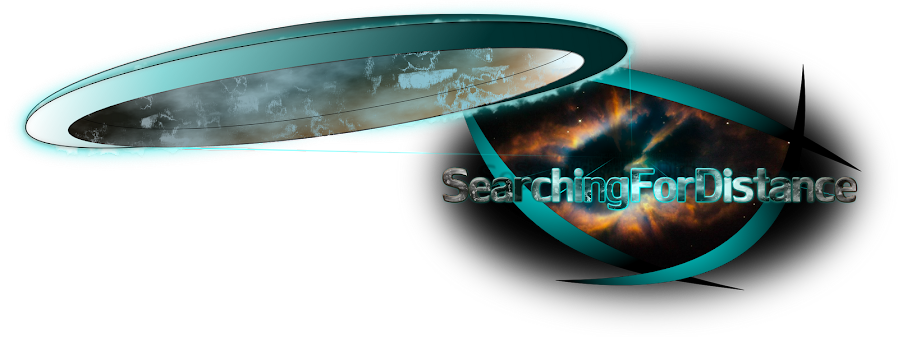 SearchingForDistance