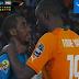 Ivory Coast edge  Ghana to win 2015 AFCON Final
