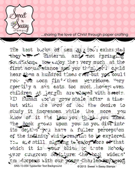 http://www.sweetnsassystamps.com/typewriter-text-background-clear-stamp/
