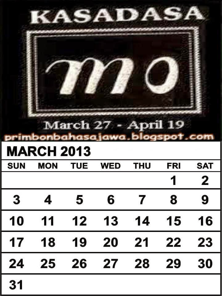 Pekerjaan yg cocok bagi Mangsa Kasadasa 27 Maret-19 April, Karier yg ideal bagi mangsa Kasadasa, Primbon Pekerjaan Mangsa Kasadasa 27 Maret-19April