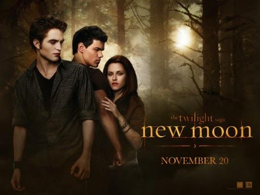 watch full movie the twilight saga new moon 2009 for free