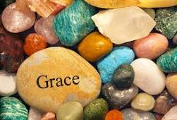 Grace Pebbles