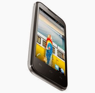 Buy Micromax Bolt A61 Mobile Rs.3600 (HDFC Cards) or Rs.4000 at Amazon