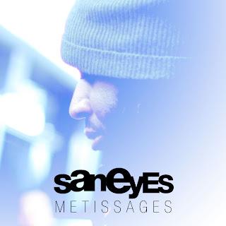 Saneyes+Metisage Mix