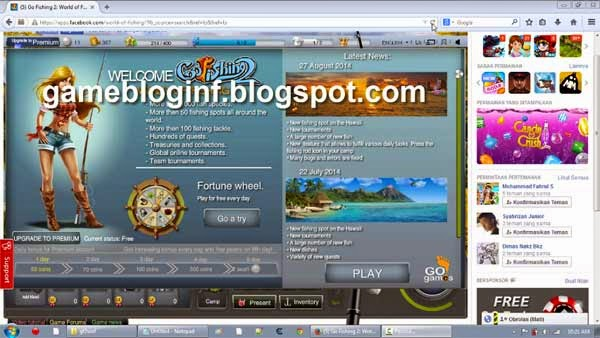 Go-Fishing-2-Hack-1-Click-Pull-Using-Cheat-Engine-Table