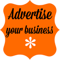 photo advertiseyourbusiness_zps8df4305e.png