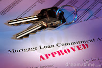 Utah mortgage lender fined for steering customers into costlier loans