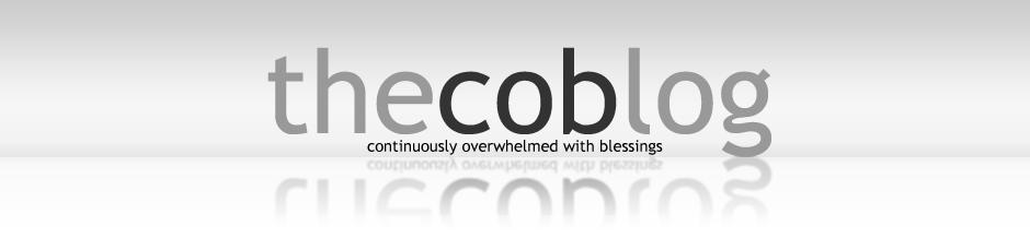 thecoblog