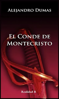 https://play.google.com/store/apps/details?id=com.condemontecristo.book.AOTQOCOJVKYBKJPOLW