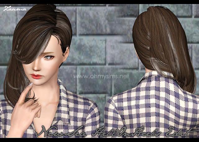 LovelySims - Página 3 Screenshot-234
