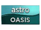 Astro Oasis TV