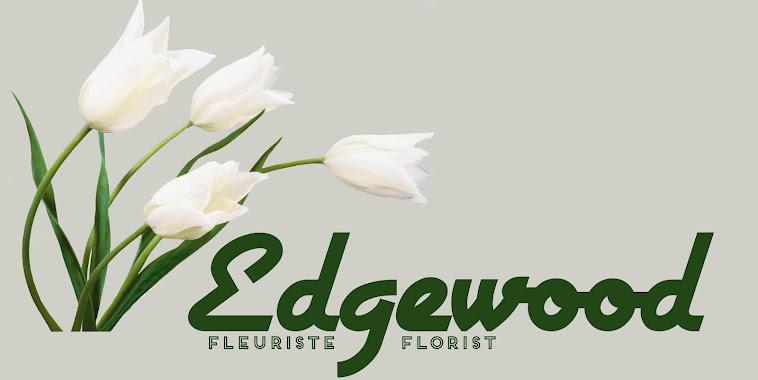 Edgewood Florist