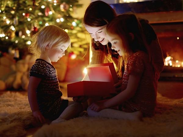 Cómo vive la Navidad cada Signo del Zodiaco