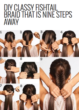 http://www.stylishboard.com/diy-classy-fishtail-braid-that-is-nine-steps-away/