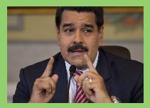 La caída del precio del petróleo lleva a Venezuela a su más grave crisis