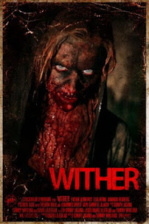 Wither (una locandina)
