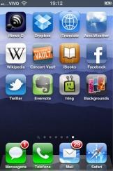aplicativos-celular-smatphones