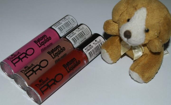 batom-liquido-dailus-pro-arabesque-rosa-sissone-nude-ballet-vermelho-3