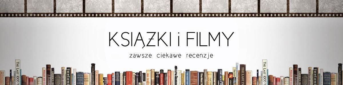 Książki & filmy