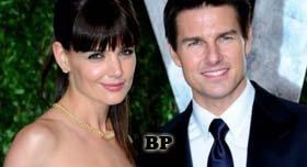 Pasangan-Katie-Holmes-Tom-Cruise