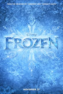 movie2k watch frozen 2013 free online watch frozen 2013 movie movie2k