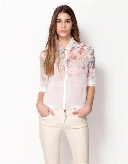 http://pl.dresslink.com/womens-shirt-printing-summer-chiffon-shirt-top-t-shirt-blouses-p-11026.html?utm_source=blog&utm_medium=banner&utm_campaign=lendy1888