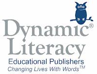 Dynamic Literacy