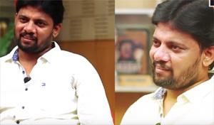 "Chimbu Deven – ""Vijay doesn't love his FANS, but"""