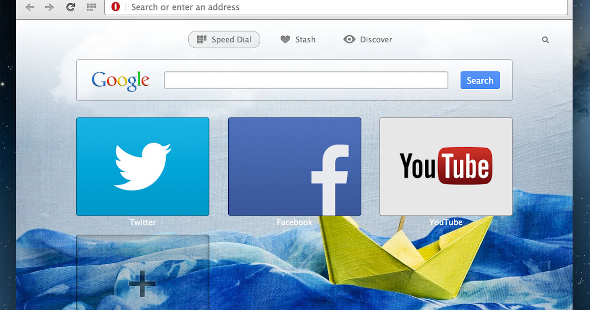 opera browser download for windows xp professional