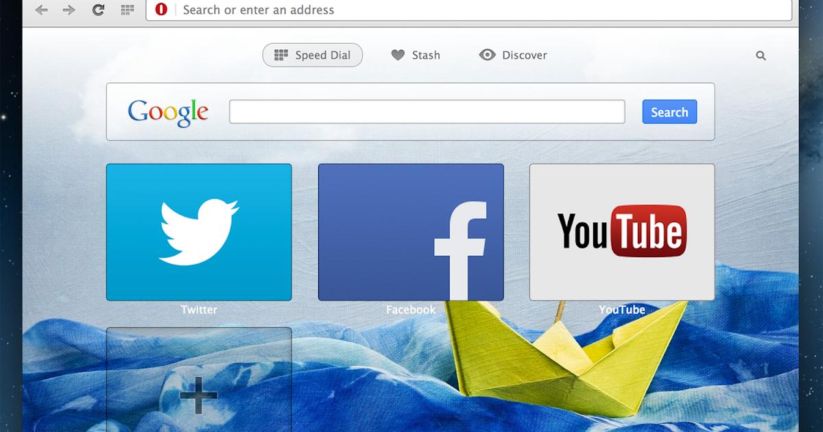Latest Version Of Yahoo Toolbar