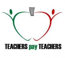 http://www.teacherspayteachers.com/