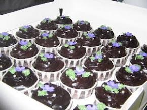 very moist coklate cake
