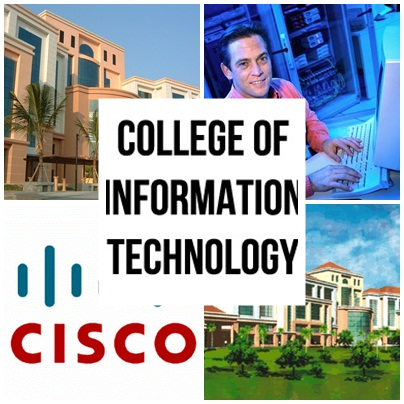 Information Technology school subjects that start with d