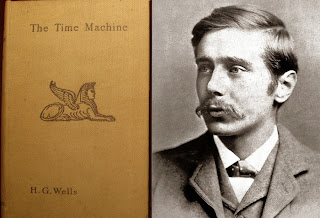 hgwells_timemachine