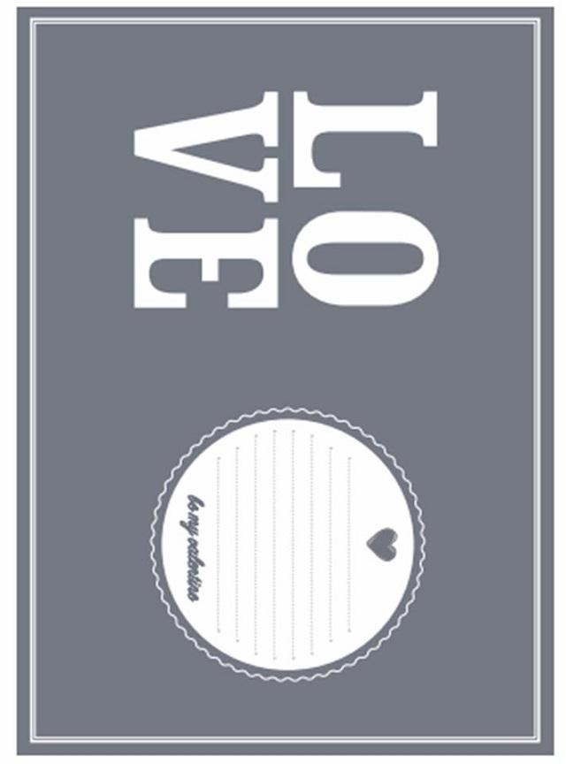 download download de caixas de papel para lembrancinhas e presentes